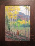 John Modesitt - Journey of a Taos Man Thumbnail